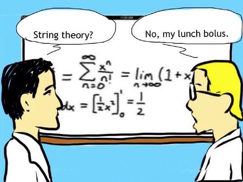 math-bolus