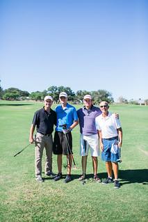 Arms_of_Hope_San_Antonio_Golf_2015-73