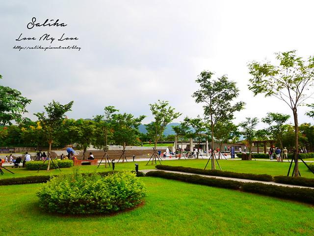 新北一日遊景點鶯歌老街陶瓷博物館 (24)
