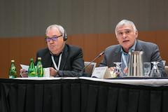 ICC delegation