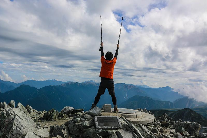 2014-09-06_00712_立山剱岳.jpg