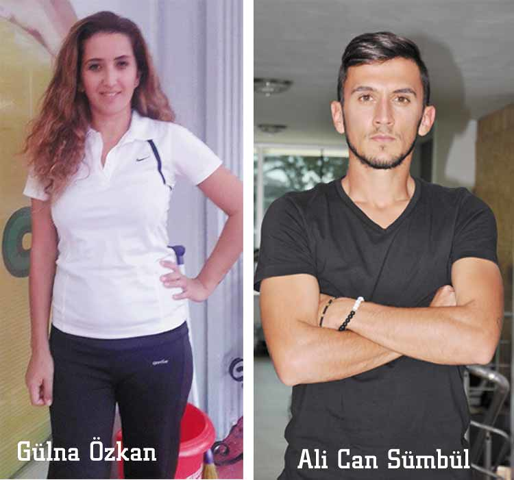 FORM-CLUP-FİTNESS-MERKEZİ-HİZMETE-AÇILDI-2