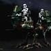 assault walker first order stormtroopers by captchaos