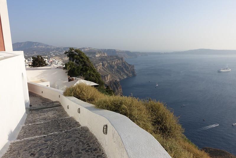 Cruise to Santorini, 17 September 2015 082