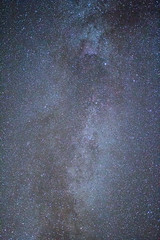 Astrophotography - Photo of Le Thour