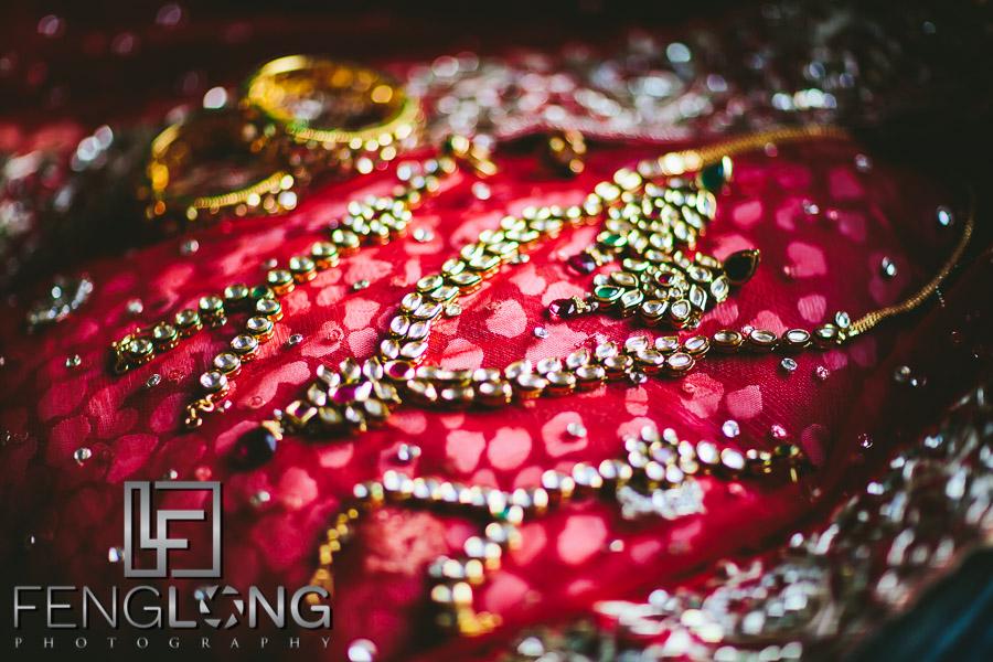 Vaishali + Vijay | Wedding & Reception | Atlanta Indian Wedding Photographer