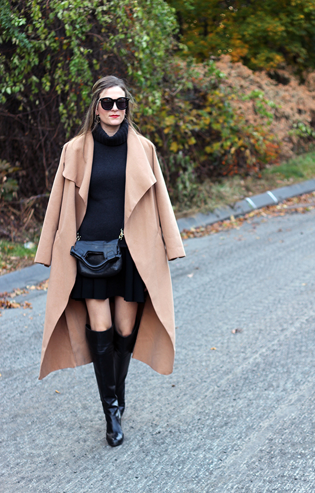 fall-style11