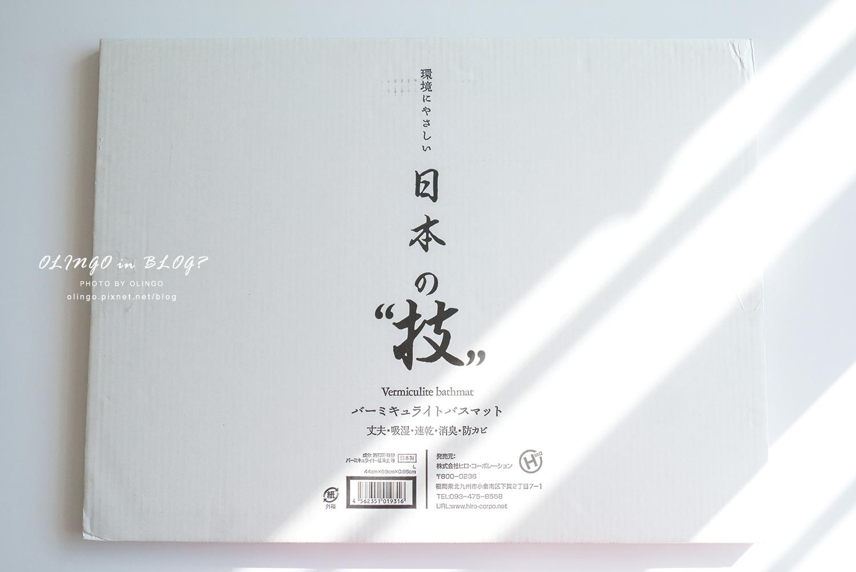 P1100471 copy