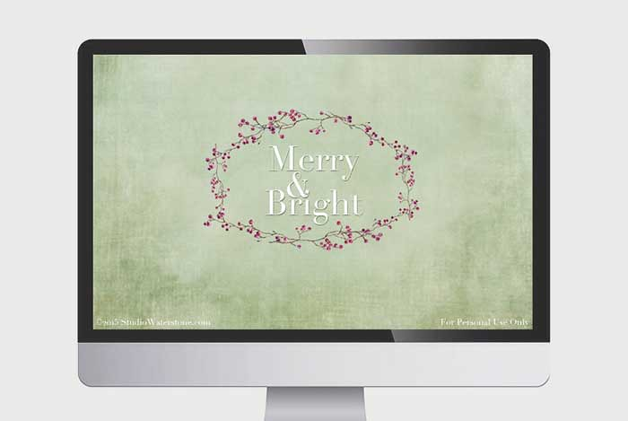 merry-&-bright-desktop