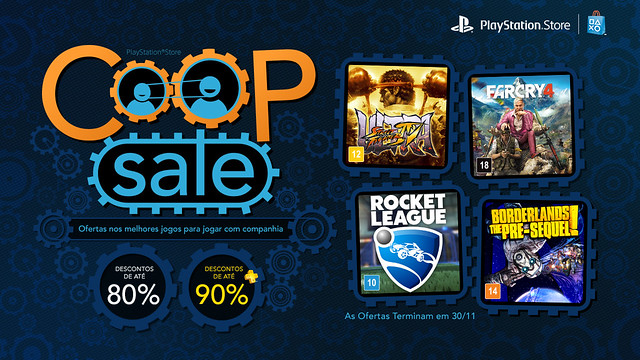 Co-opSale2015_PSBlog_1280x720_BR