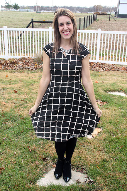 Windowpane-Dress2