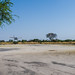 Small photo of Airstrip