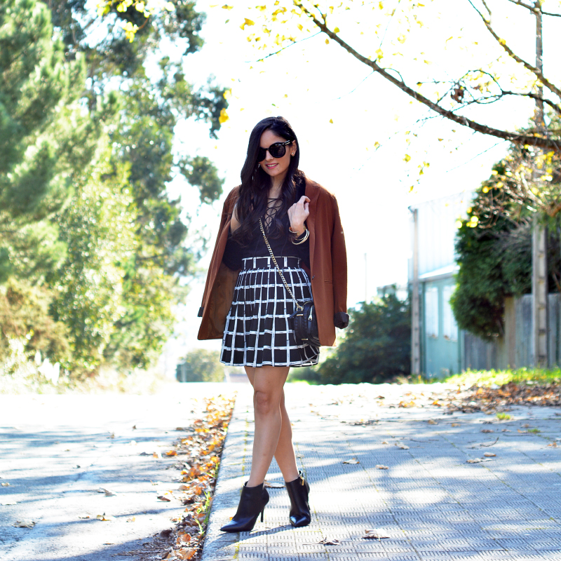 zara_ootd_outfit_choies_abaday_10