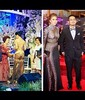 http://singindo.com/2015/12/10/berita-baju-pengantin-anak-setya-novanto-seksi-banget-adalah-bohong/