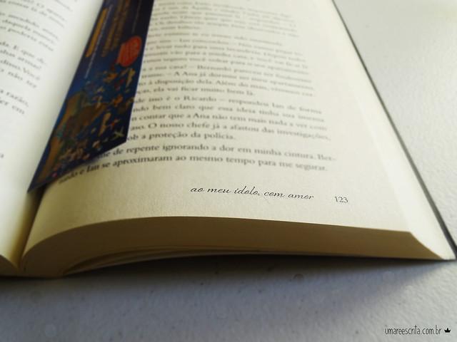 X Bienal Internacional do Livro de Pernambuco {agosto/2015}