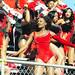 20151114FootballCIAAChampionShipGame DevinDavis1781Ed by WSSU Photography