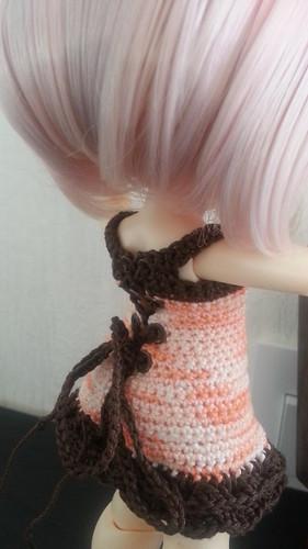 Les Ptites Créas qui vont bien (la frénésie du crochet) - Page 2 23118741733_527dbec701