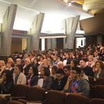 2014-09-14 - Convegno Catechisti