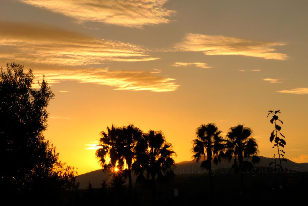 2015_412157 - Sundown