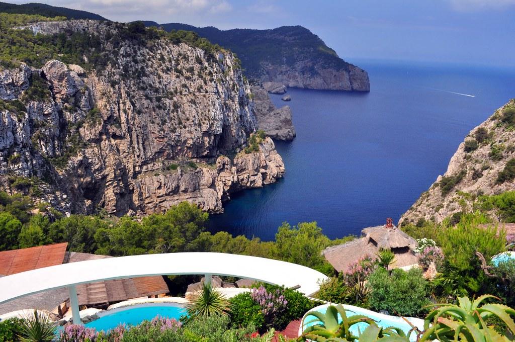Ibiza cosas que hacer en ibiza en otoño e invierno - 23558544620 f033e049c0 b - Cosas que hacer en Ibiza en Otoño e Invierno