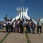 Brasilia-DF (Cong. Eucaristico Nacional)