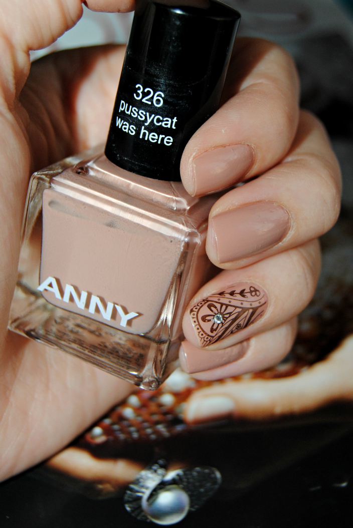 Review_Anny Nailpolish 326 (05)