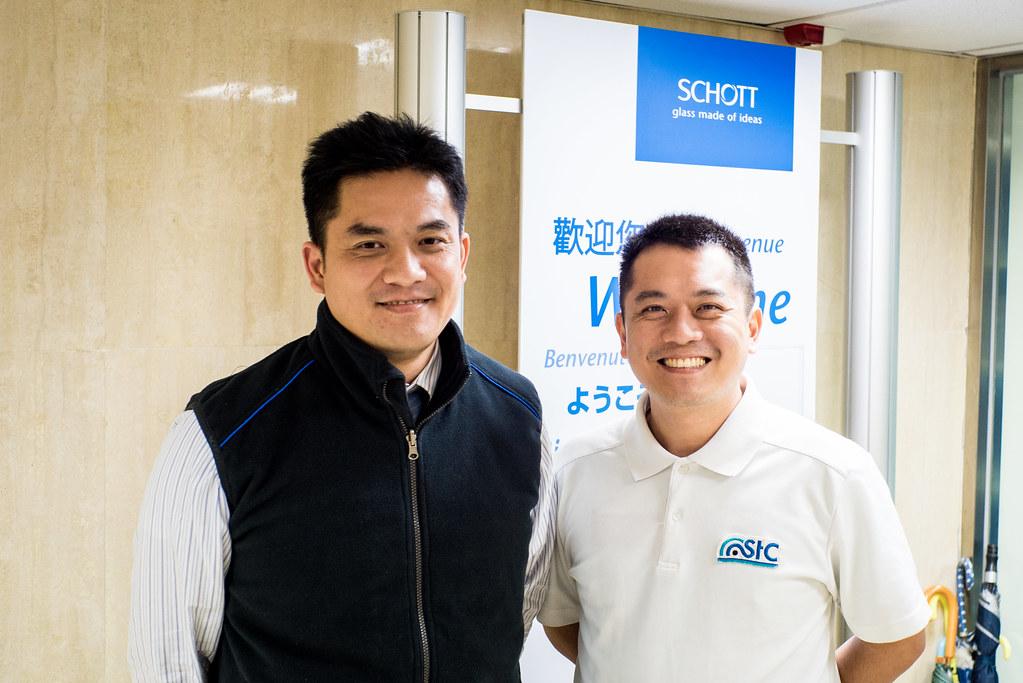 STC 品牌大傳奇_0015