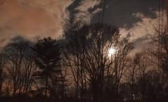 2015.12.25_Christmas Full Moon