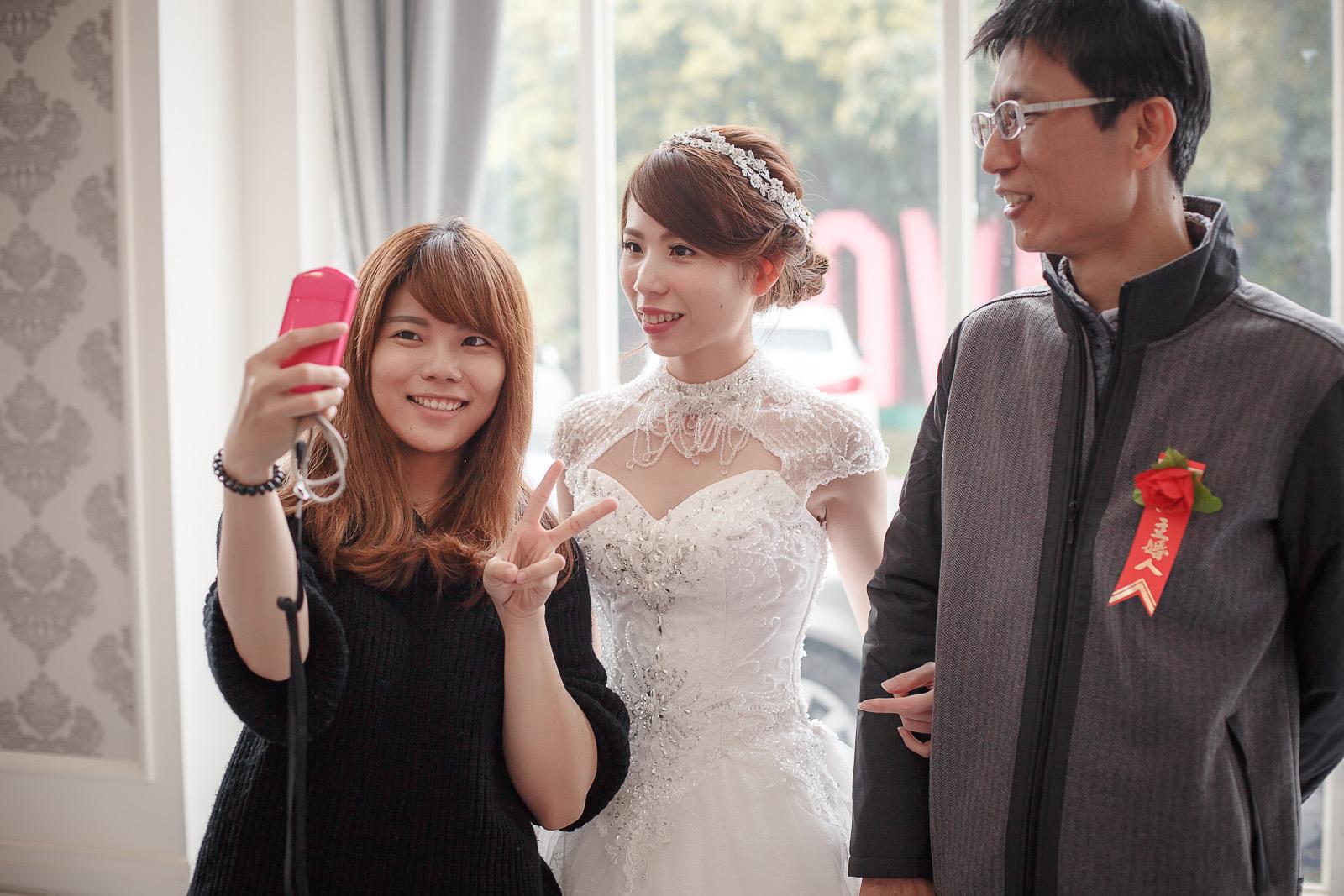 高雄圓山飯店,婚禮攝影,婚攝,高雄婚攝,優質婚攝推薦,Jen&Ethan-230