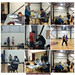 SportMed Collage
