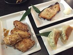 Oto Oto Japanese Restaurant - 2686 E Garvey Ave S, West Covina, CA 91791