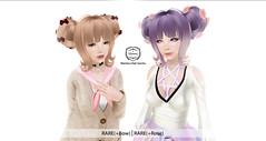 -Nomi-Mantou-Hair-Gacha-AD
