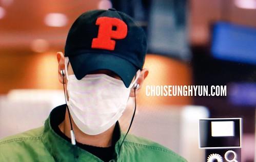 BIGBANG departure Seoul to Nagoya 2016-12-02 (53)