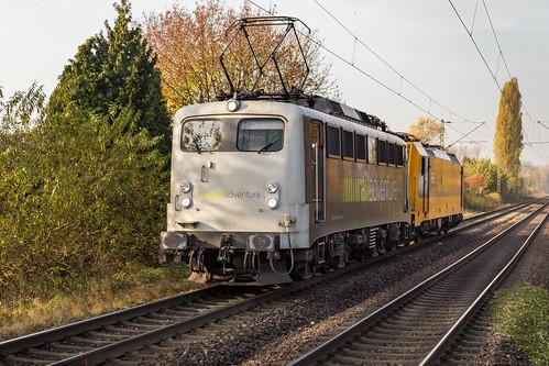 139 558 railadventure en NS 186 120 Vrasselt