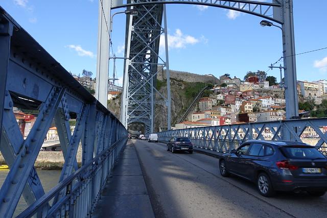 Ponte Luís I