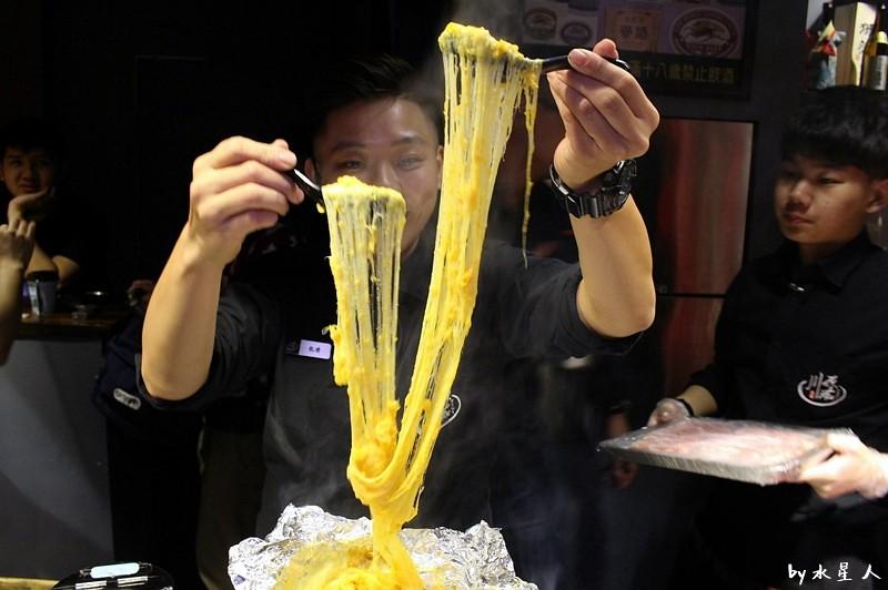 31193996886 8ae36cbe91 b - 熱血採訪 | 台中北區【川原痴燒肉】新鮮食材、原汁原味的單點式日本燒肉,全程桌邊代烤頂級服務享受