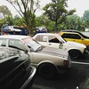Lim Teh session after drift