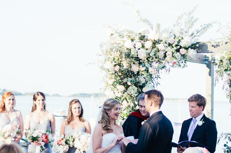 Juliette Laura Cape Cod Wedding Photography on juliettelaura.blogspot.com