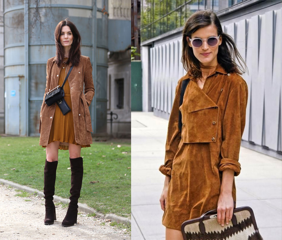 suede-trench-fall-must-haves