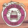 Road Trip Hero 8/2015