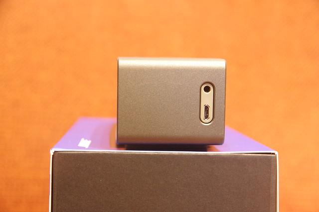 Bose SoundLink Mini Bluetooth speaker II_15