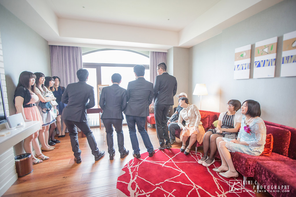 2015.05.24 Wedding Record-061