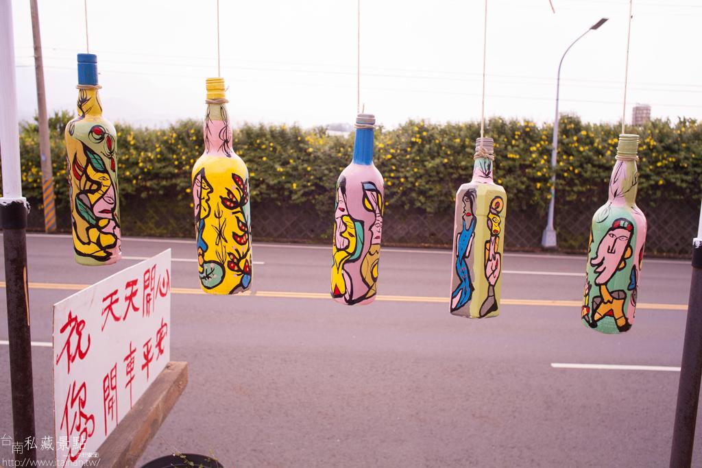 玉井洪通 (19)