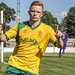 Slough Town 3-1 Hitchin Town
