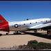PMD/KPMD US Air Force Curtiss C-46D Commando (CW-20B-2) 44-78019 by djlpbb40