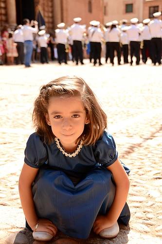 Fotógrafo niños