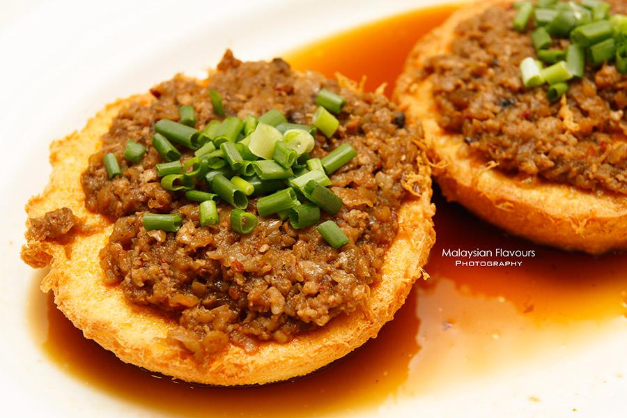 four-seasons-seafood-restaurant-bandar-mahkota-cheras