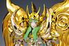 [Comentários]Saint Cloth Myth EX - Soul of Gold Mu de Áries - Página 5 21056962042_40dc956015_t