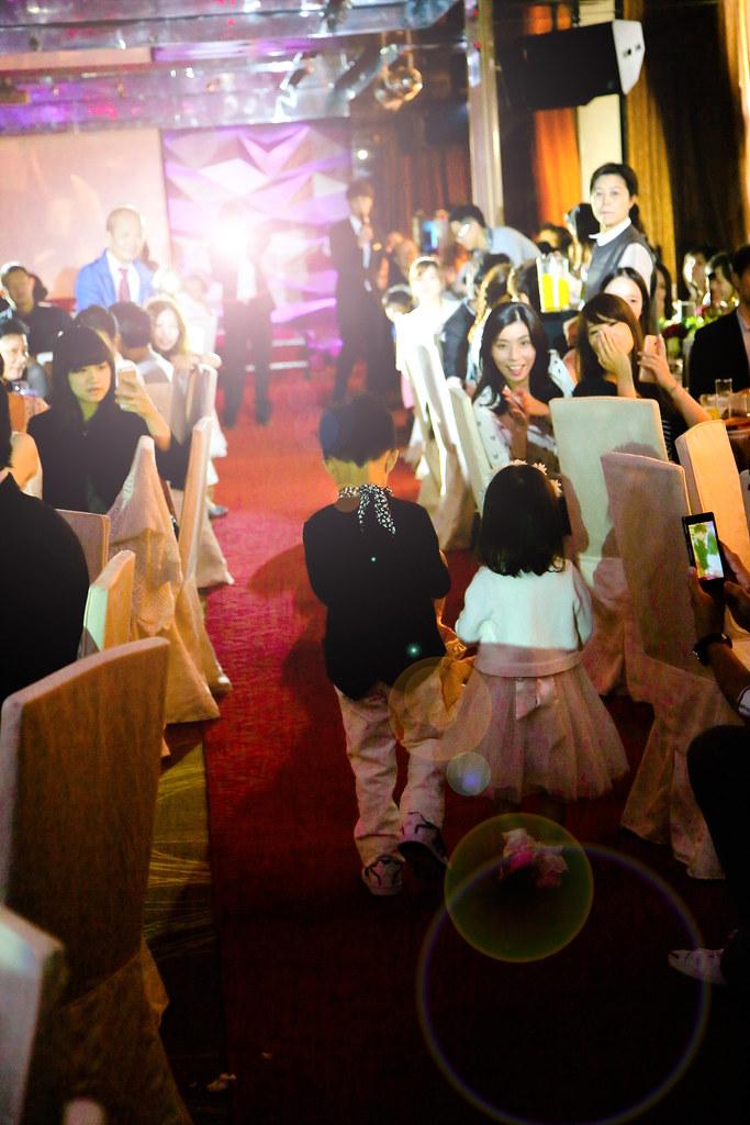浩恩 琳毓_結婚婚宴寫真 _ 170