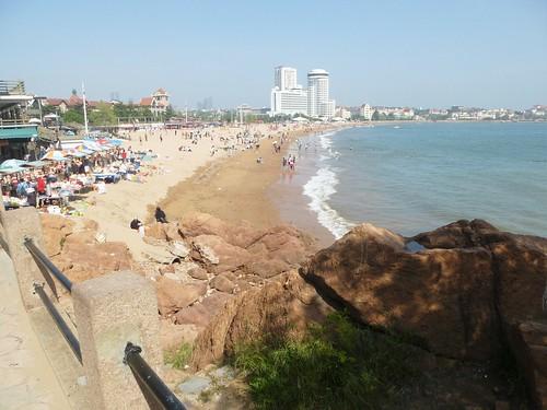 CH-Qingdao-Plage #1 (6)